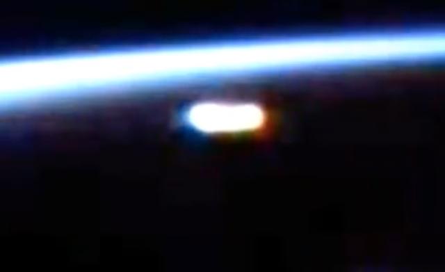 UFO News ~ Glowing UFO Tries To Escape Detection At ISS and MORE Open%2Bminds%252C%2BStar%2BTrek%252C%2BMoon%252C%2Bsun%252C%2BAztec%252C%2BMayan%252C%2BVoyager%252C%2Bfight%252C%2Btime%252C%2BPhil%2BPlait%252C%2Borbit%252C%2BUFO%252C%2BUFOs%252C%2Bsighting%252C%2Bsightings%252C%2Balien%252C%2Baliens%252C%2BVegas%252C%2BBigelow%2BAerospace%252C%2B2%2Bcopy