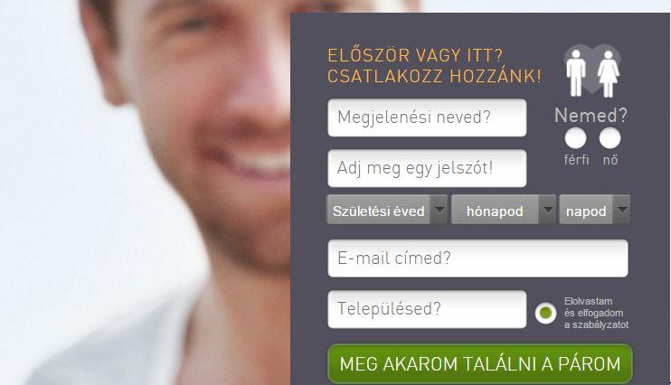 ingyenes társkereső Lettország