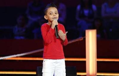 لماذا قامت شبكة MBC بمنع الطفل أحمد السيسي من الظهور بعد فضحهم في طريقه اختيار الفائز ؟