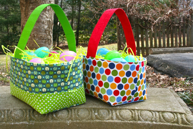 My go go life monday motivation free sewing projects for easter carrot patch is a free quilt pattern by stacey day for windham fabrics and can be found here negle Images
