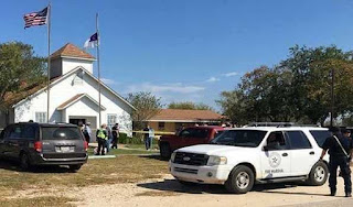 26-killed-in-texas-church-shoot-out