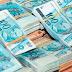 Aposta de Lagarto ganha R$ 649 mil na Lotofácil