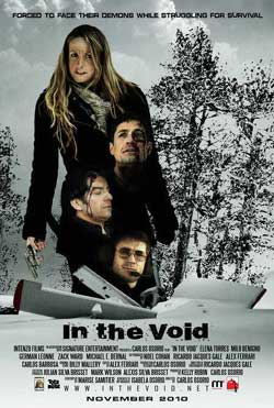 In the Void (2013)
