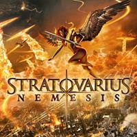 [2013] - Nemesis [Limited Edition]