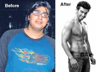 weight lose nz