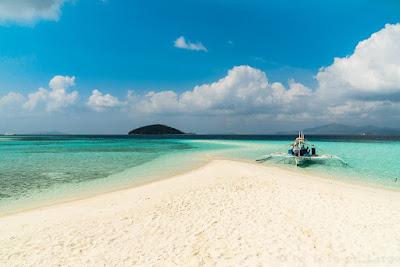 Malacory-Island-Coron-Philippines