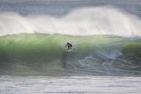 2 Adriano De Souza Rip Curl Pro Portugal foto WSL Damien Poullenot