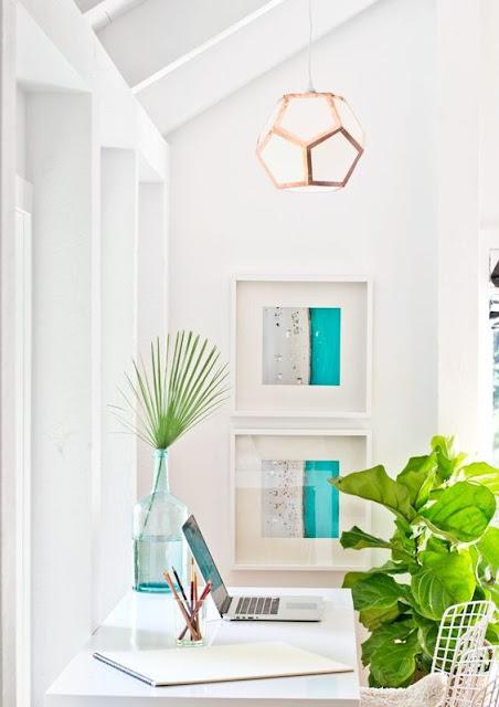 decoração-de-interiores-plantas