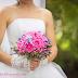 17 Karangan Bunga Pernikahan Mengagumkan dari Negeri Paman Sam (Buket) | Part 1
