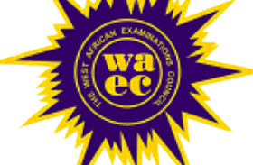 2018 WAEC Biology Specimen & Practicals  | Check WAEC Biology  Practical Specimens Online