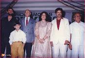 25Years Of Aditya 369-thumbnail-16