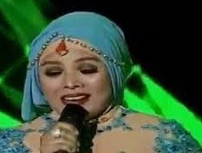 yunita ababil mp3 full album rar