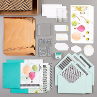 LOOKING UP CARD KIT $47