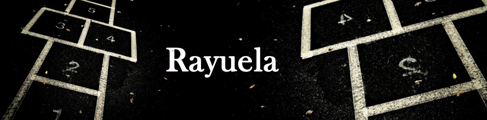 http://chronicle-cover.blogspot.com.es/2014/10/resena-12-rayuela.html