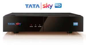 Dishtv Tricks 2019, Dth , Tata Sky, D2h , Airtel Digital Tv