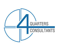 4 Quarters Consultants Limited Recruitment 2019