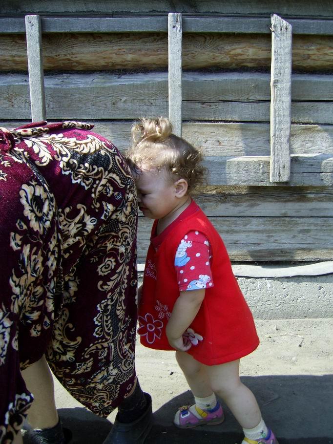 Смешная картинка про детей и дедушек, днем рождения садика