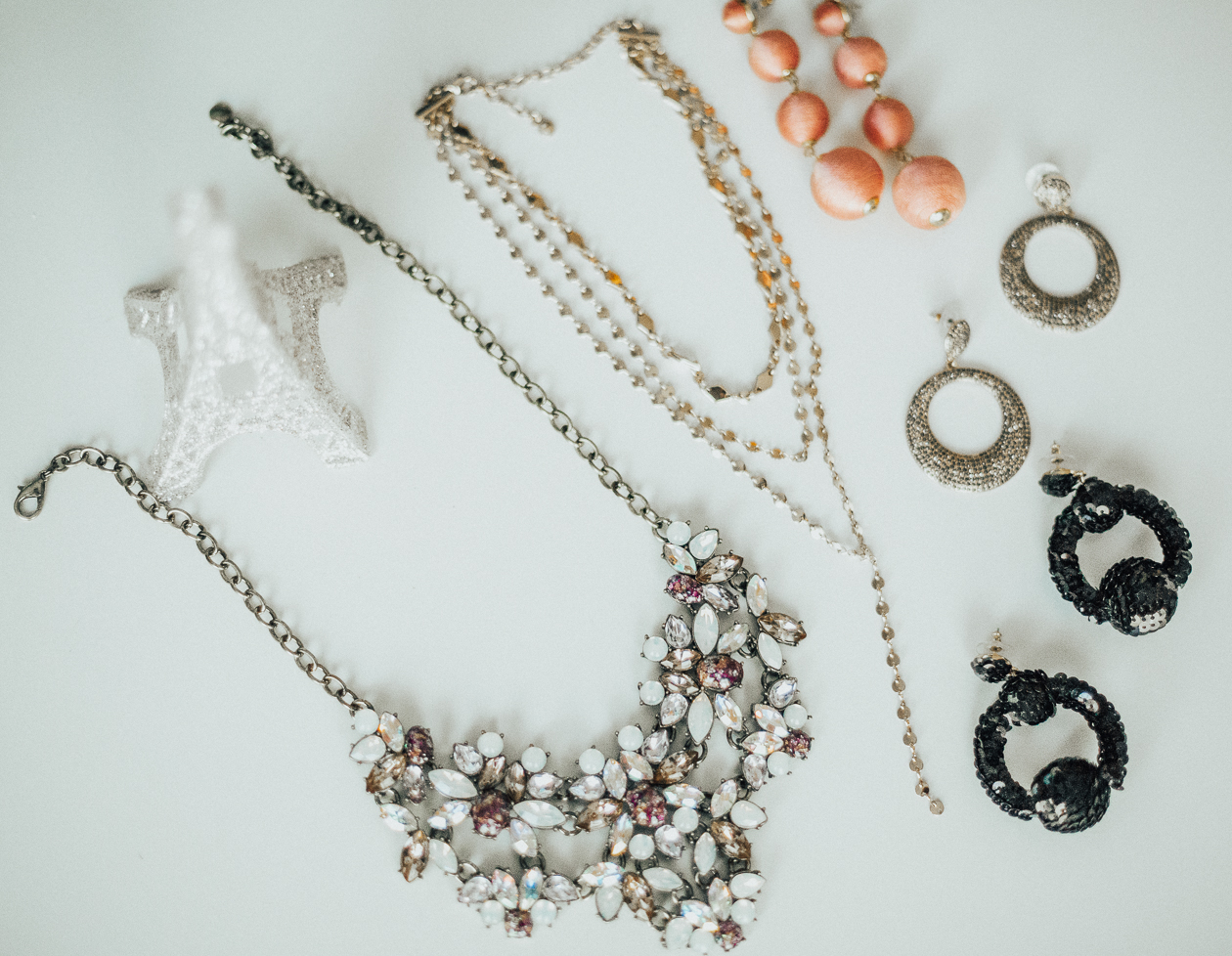 baublebar sale, bauble bar, baublebar, black friday sales, xo samantha brooke, life and messy hair, nc blogger