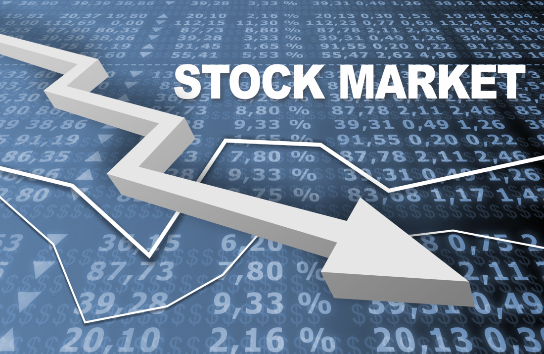 indian stock market penny stocks