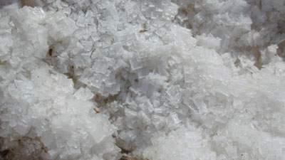 garam epsom, garam inggris, magnesium sulfat