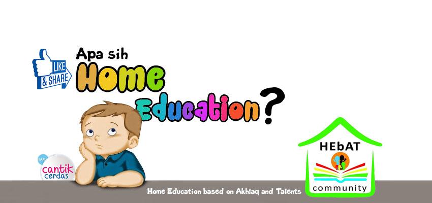 Kurikulum HomeSchooling usia 0-6 bulan