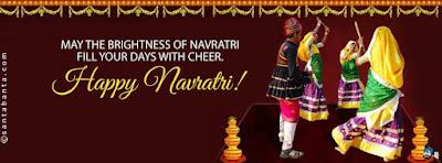 Navratri Images