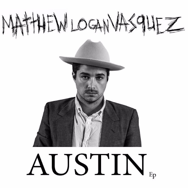 The Indies music video by Matthew Logan Vasquez for his song titled Everything We Do Is Out from his EP titled Austin