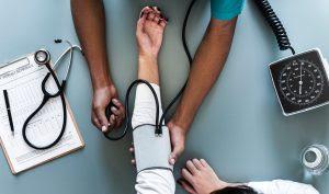 Health Care Managment