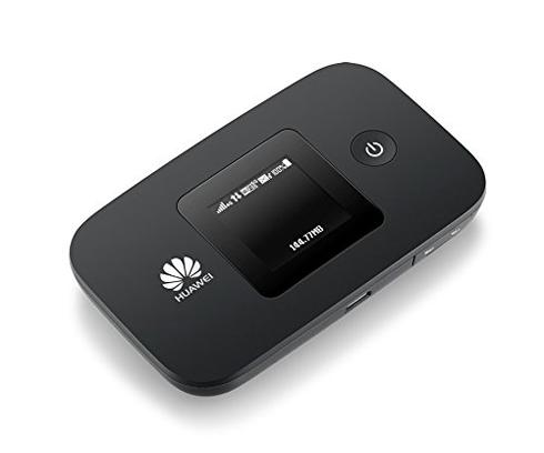 mifi 4g bisa untuk hp 3G android