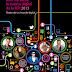 IFPI Música Digital (Reporte 2013)