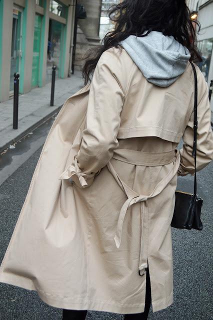 Trench_coat_Pimkie