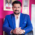 UNIVERSAL MUSIC'S DEVRAJ SANYAL BECOMES JURY FOR `ALOFT STAR ASIA PACIFIC 2018
