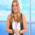 Namaste: Η τούμπα της Ναταλίας Γερμανού στην έναρξη της εκπομπής! (video)