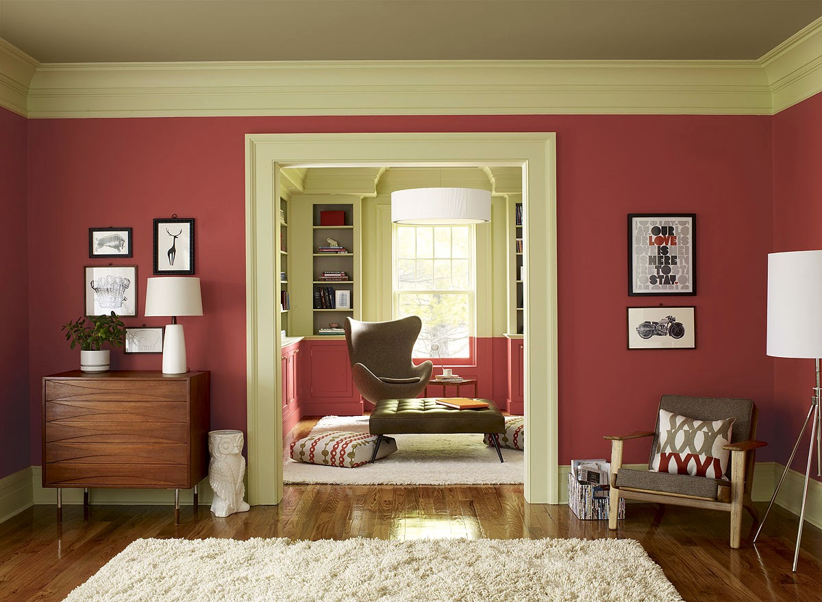 ordinary paint color inspiration good ideas