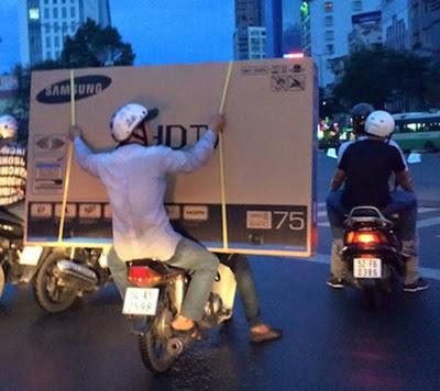 transporte-televisor-moto
