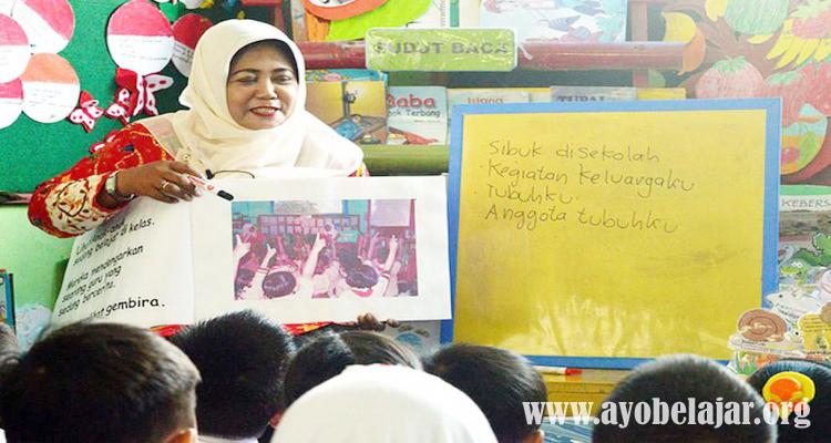 https://www.ayobelajar.org/2018/12/program-inovatif-sekolah-dasar-sd.html