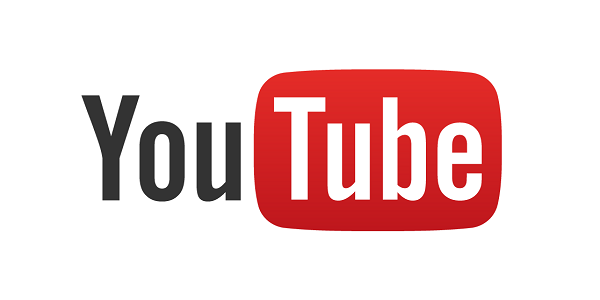 Situs Live Streaming Youtube