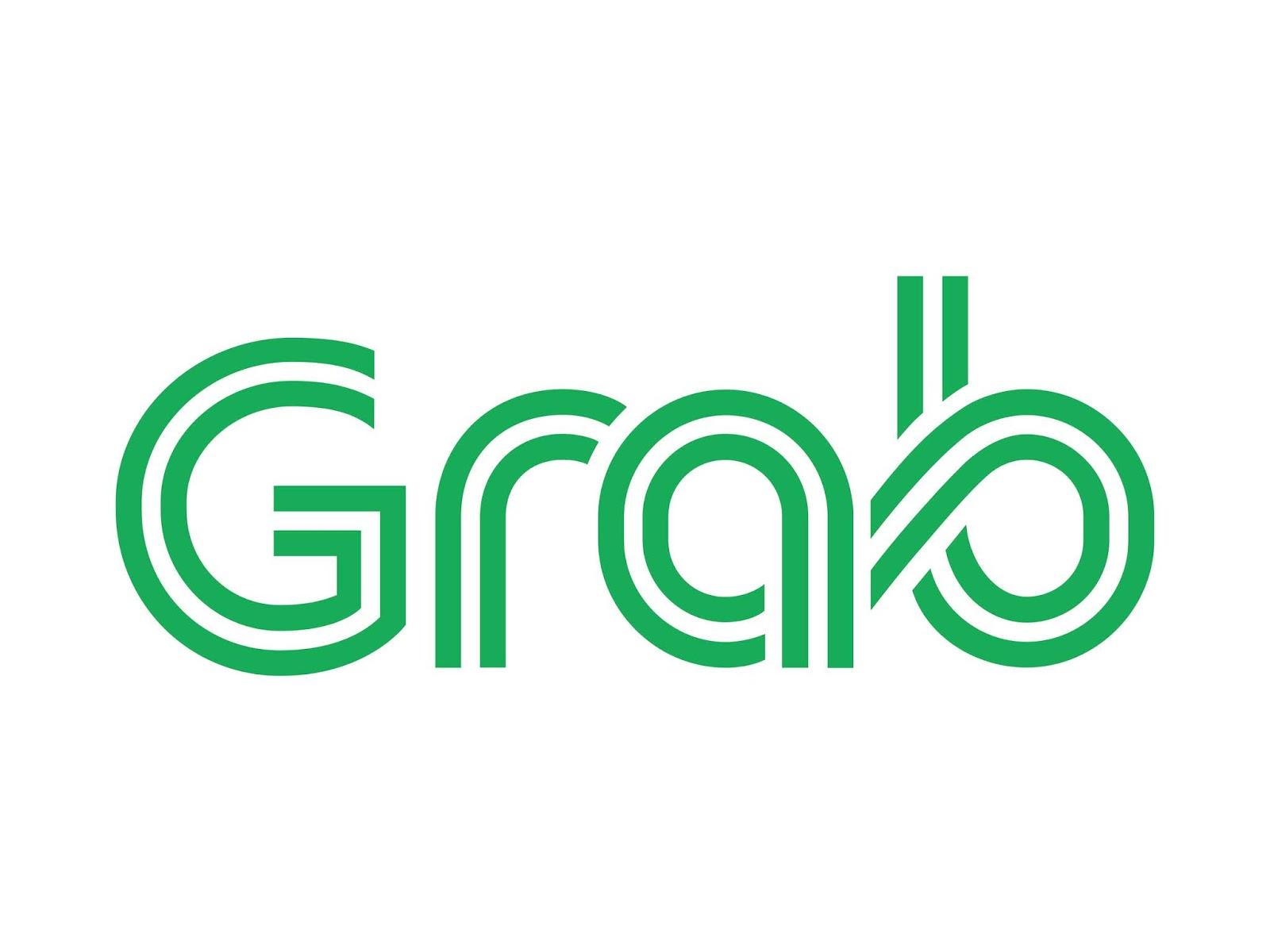 logo grab vector cdr amp png hd gudril logo tempatnya