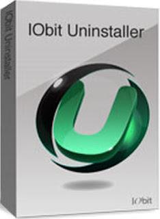 تحميل و تثبيت برنامجIObit Uninstaller 5.2.5.126 الاصدار الاخير مع التفعيل