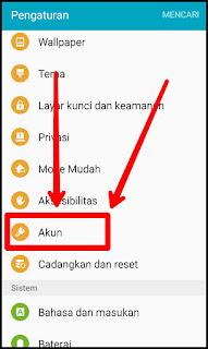 Cara Ganti Foto Profil Channel YouTube di HP Android Terbaru 2019 3