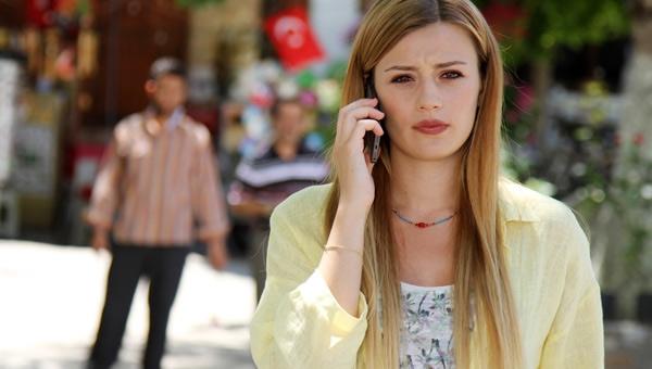 istanbul sokakları dizi müzikleri