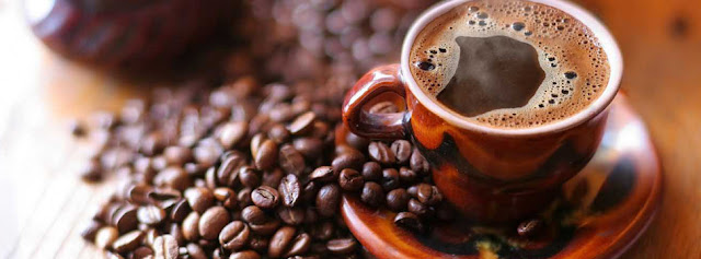 Method to Prepare Various Kinds of Coffee