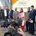 राष्ट्रीय सफाई कर्मचारी आयोग ने जागरूकता सह स्वास्थ्य शिविर का आयोजन किया