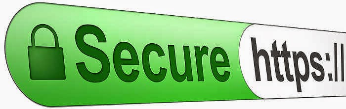 Why an SSL Certificate is Important to Have for an E-commerce Merchant