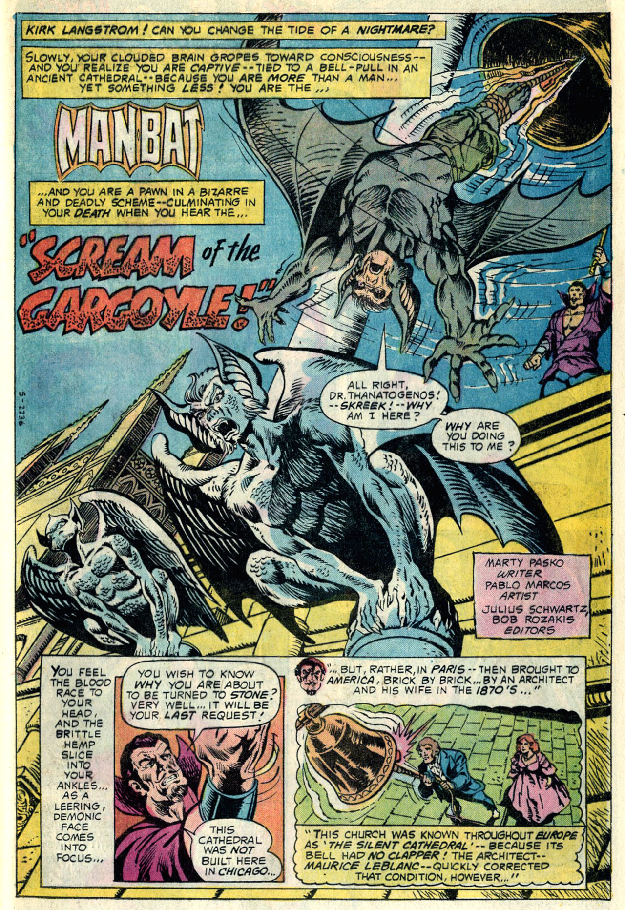 Detective Comics (1937) 459 Page 24