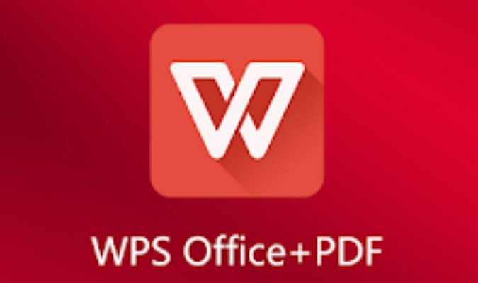 Aplikasi PDF Reader Terbaik tuk Android - WPS Office Suite