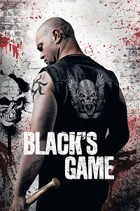Watch Black's Game Online Free in HD