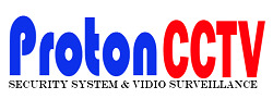 Proton CCTV Lampung - Open Rekrutmen