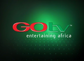 Best GOTV Channels for a Kenyan Mom | Modern Mom Kenya