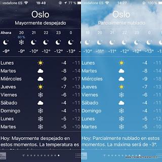 temperatura-oslo-invierno